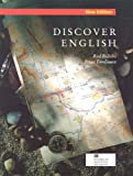 Discover English/ New Edition