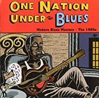 One Nation Under the Blues