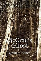 McCrae's Ghost