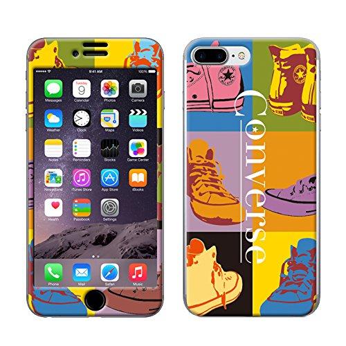 【iPhone8Plus/7Plus専用Gizmobies(...