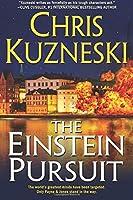 The Einstein Pursuit (Payne & Jones)