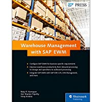 Warehouse Management with SAP EWM