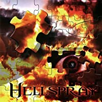 Part of the Solution by Hellspray (2011-11-01)