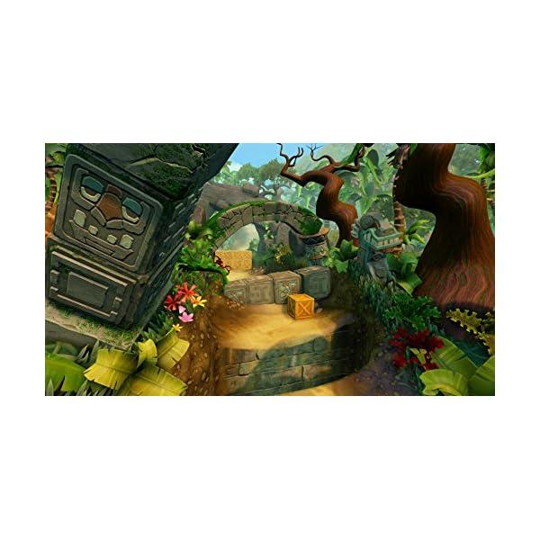 Crash Bandicoot N. Sane...の紹介画像7