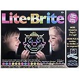 Lite Briteマジックスクリーン玩具