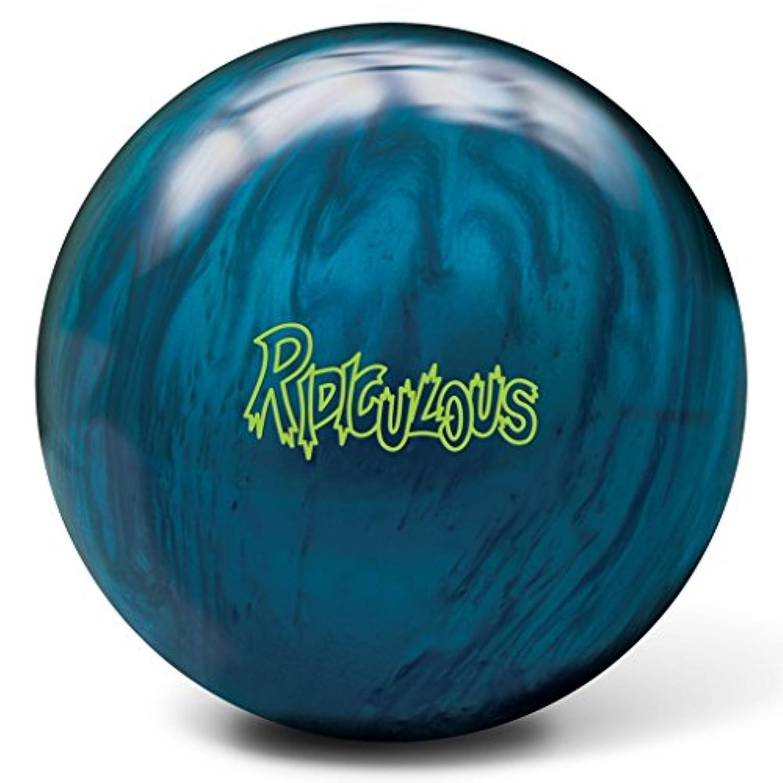 Radical Ridiculousパールボーリングボール