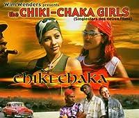 Chiki Chaka