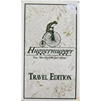 [Golden]Golden Huggermugger Travel Edition by 5127 [並行輸入品]