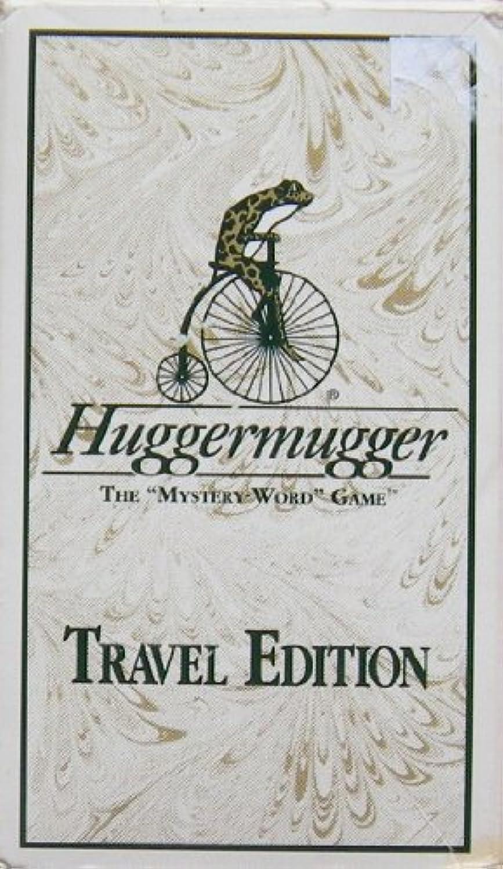 [Golden]Golden Huggermugger Travel Edition by 5127 [並行輸入品]