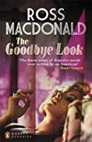 The Goodbye Look (Penguin Modern Classics)