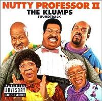 Nutty Professor II