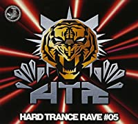 ハード・トランス・レイヴ#05
