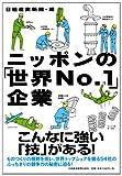 ニッポンの「世界No.1」企業