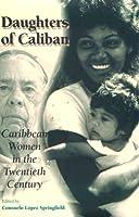 Daughters of Caliban: Caribbean
