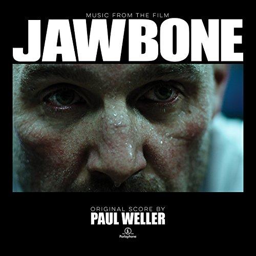 Ost: Jawbone [12 inch Analog]