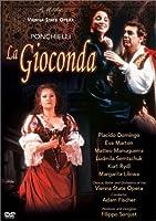 La Gioconda [DVD]
