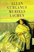 Muriels Lachen