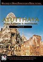 Global: Ayutthaya Phra Nakho [DVD] [Import]