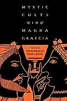 Mystic Cults in Magna Graecia