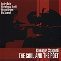 THE SOUL AND THE POET