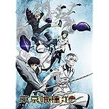 東京喰種トーキョーグール:re Vol.5 [Blu-ray]