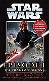 The Phantom Menace: Star Wars: Episode I 画像