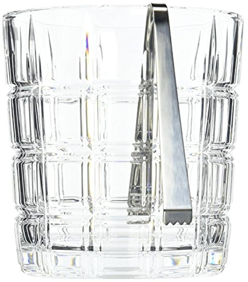 弱点理由午後Marquis by Waterford Crosby Ice Bucket, Clear by Marquis By Waterford