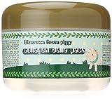 エリザヴェッカ Green Piggy Collagen Jella Pack 100g/3.3oz