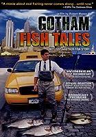 Gotham Fish Tales [DVD] [Import]