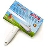 ChomChom Roller Chomchom Roller - Dog Hair, Cat Hair, Pet Hair Remover