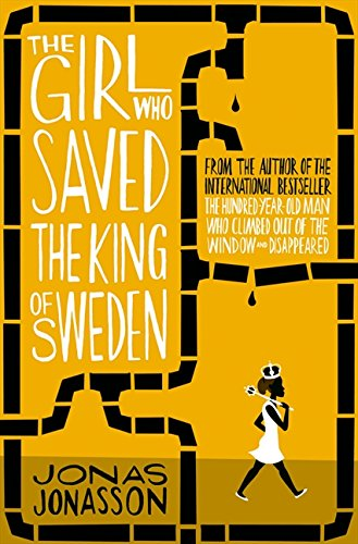 The Girl Who Saved the King of Swedenの詳細を見る