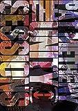 ユニティ・セッションズ(日本語字幕/パット・メセニー解説翻訳付き) [DVD]