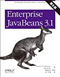 Enterprise JavaBeans 3.1 第6版