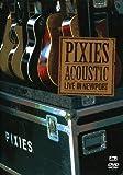 Acoustic: Live in Newport / [DVD] [Import] Eagle Rock Entertainment Ent