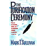 The Purification Ceremony