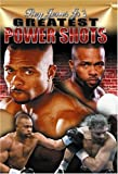 Roy Jones Jr Greatest Power [DVD] Razor