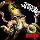 Chainsaw Dance (Original Mix)