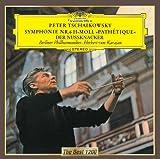 チャイコフスキー:交響曲第6番「悲愴」/バレエ組曲「くるみ割り人形」 ユニバーサル ミュージック クラシック UCCG-5233