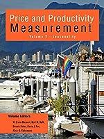 Price and Productivity Measurement: Volume 2 - Seasonality