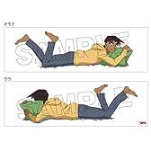 名探偵コナン 抱き枕カバー 服部平次