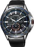 [シチズン]CITIZEN 腕時計 エコ・ドライブBluetooth BZ1035-09E メンズ