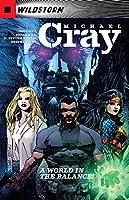 The Wild Storm: Michael Cray Vol. 2