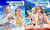 【Amazon.co.jp & GAMECITY限定】 DEAD OR ALIVE Xtreme 3 最強パッケージ (初回特典「マリーの小悪魔水着」&「ほのかの天使な水着」ダウンロードシリアル同梱)