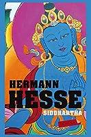 Hermann Hesse - Siddartha