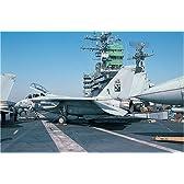 ハセガワ 1/48 F-14D スーパートムキャット CVW-14 #PT12