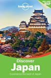 Discover Japan 3 (Lonely Planet)
