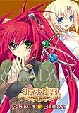 シャイナ・ダルク 4―黒き月の王と蒼碧の月の姫君 (電撃コミックス)