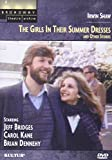 Girls in Their Summer Dresses & Other Stories [DVD] [Import]
