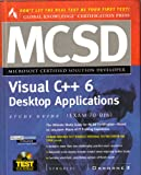 MCSD Visual C Distributed Applications Study Guide
