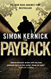 The Payback (Dennis Milne)
